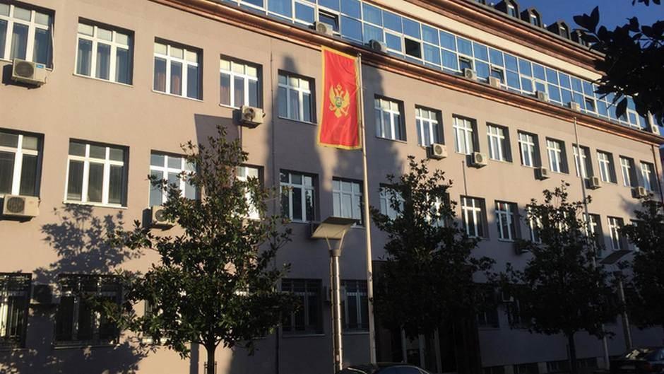 Odgođeno suđenje Kašćelanu, naredno 20. juna