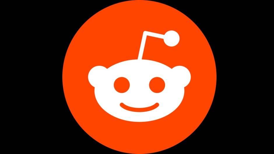Reddit Android aplikacija