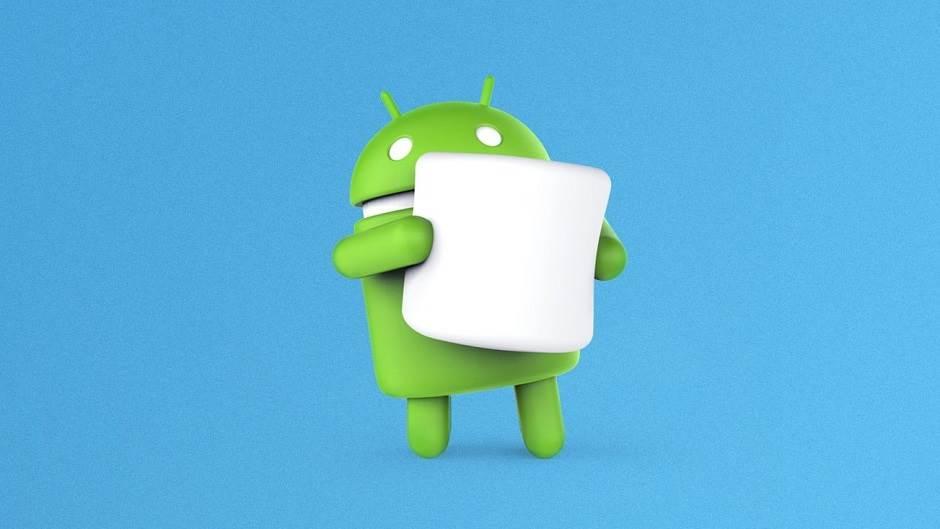 Koristite Android? iPhone vlasnici ne žele ništa s vama