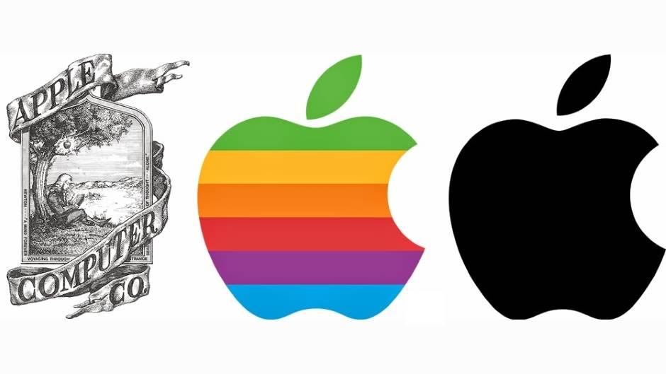 Šta Apple razvija u strogoj tajnosti?