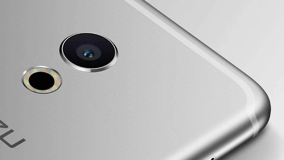 Google se udružio sa novim proizvođačem telefona