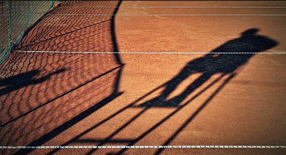 Kovinić u polufinalu ITF turnira u Šenženu