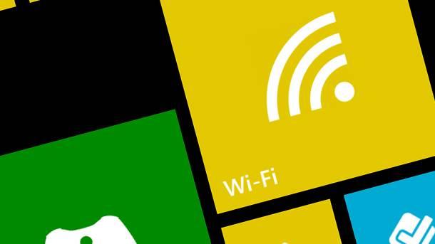 Kako pojačati Wi-Fi internet signal