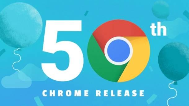 Google, Chrome, Hrom, Pregledač, Web, Veb, Browser