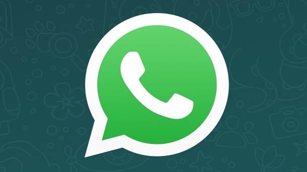 WhatsApp osnivač napustio sve: Viber je u pravu?