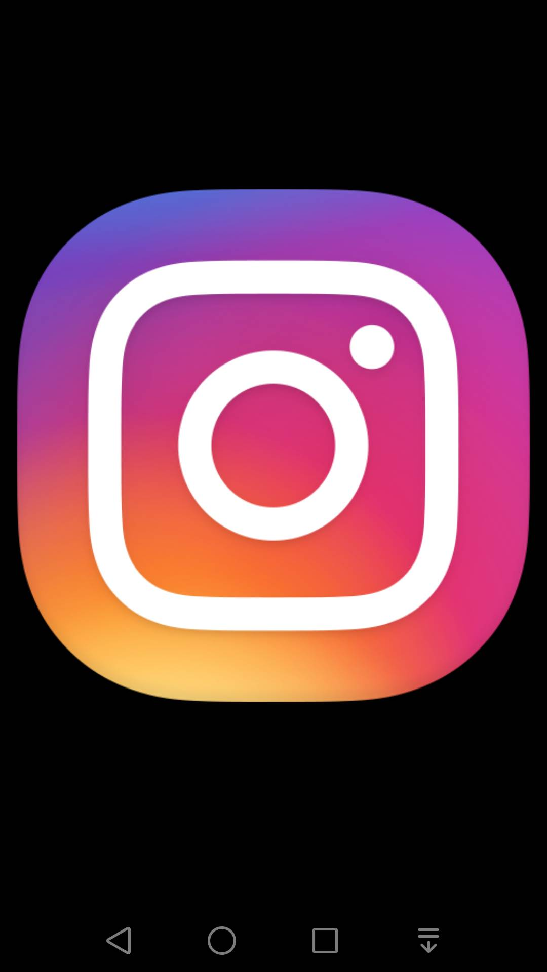 Instagram špijunira za Facebook