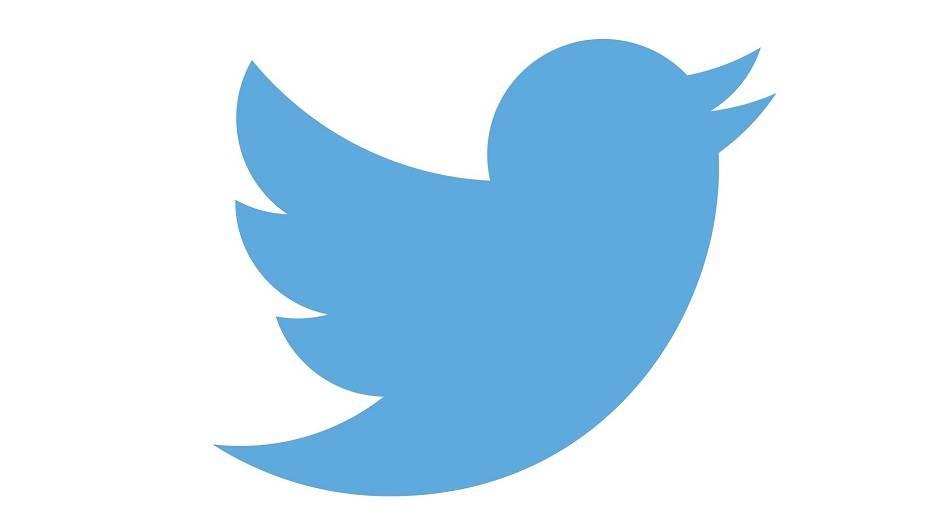 Twitter razbesneo korisnike novom promenom