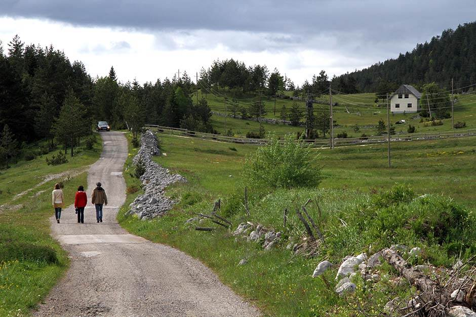 Zanimljivosti o Crnoj Gori koje (možda) ne znate