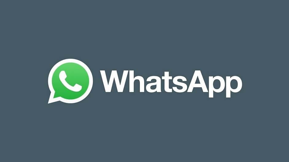 WhatsApp opcije: Šta uključiti a šta isključiti?