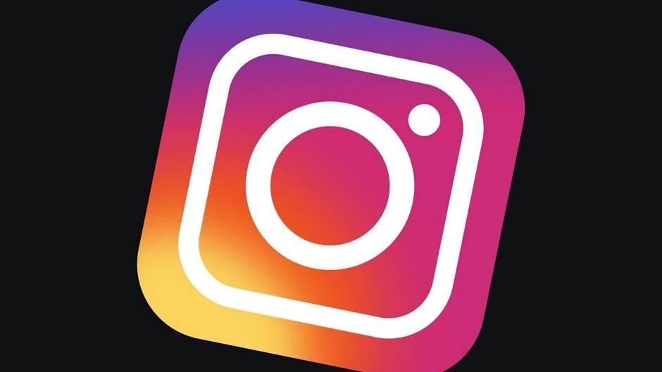 Šta se to dešava sa Instagramom?!