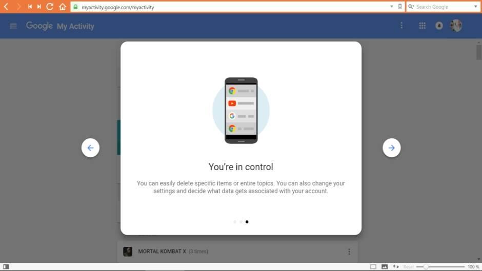 Android uređaji na silu prate svoje korisnike