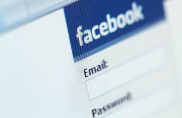 Fejs,FacebookFejsbuk,GB