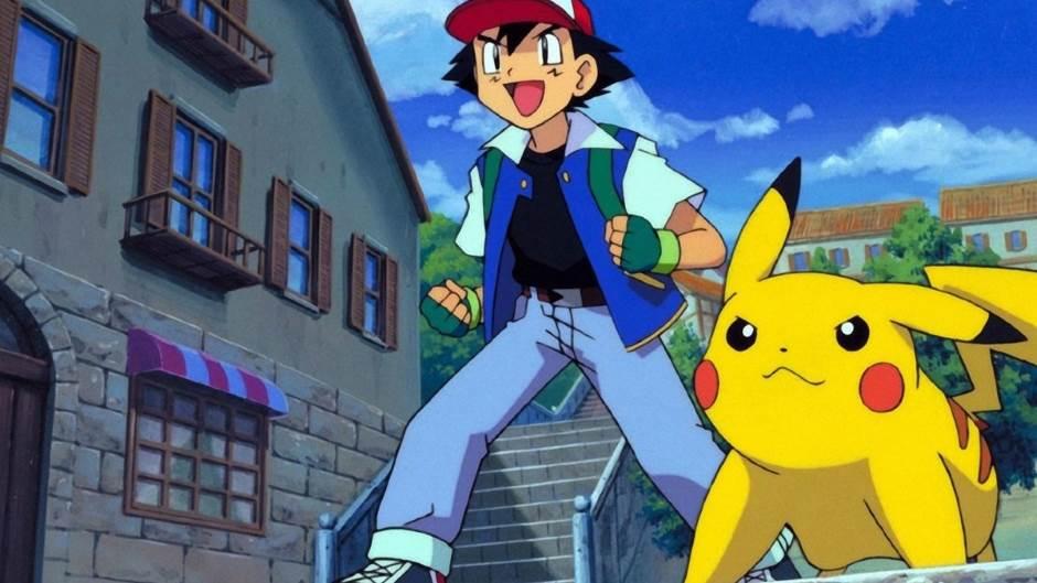 Pikaču, Pikachu, Pokemon, Pokemon GO, Pokemoni