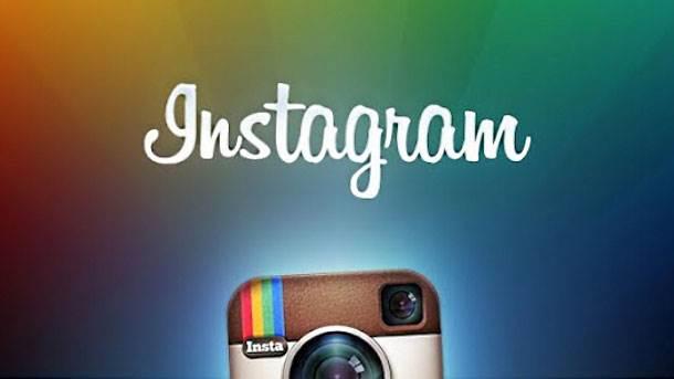 Zapaliće se net: Instagram ima pet novih filtera!