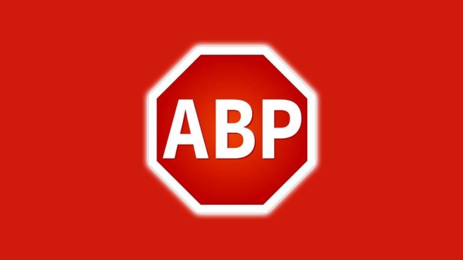 AdBlock, Reklame, Blokator, Blokiranje, Reklama