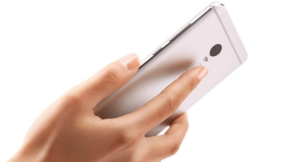 Kako se pravilno izgovara Xiaomi