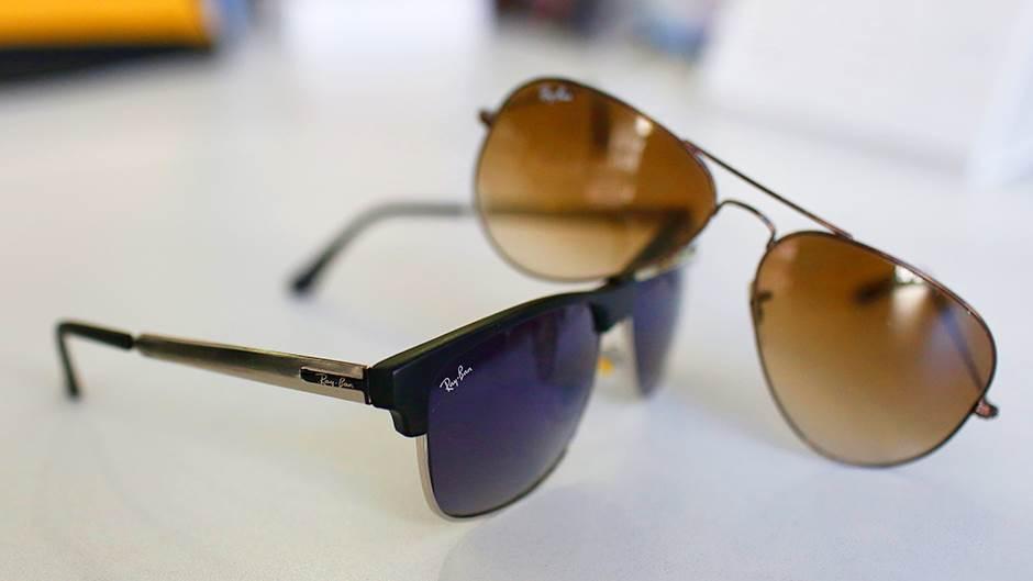 rej ban, ray-ban, naocari, naočari, naocare, naočare