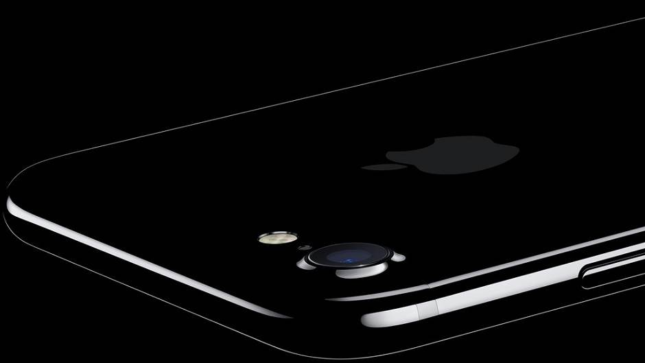 Apple otkazao najjači iPhone 7