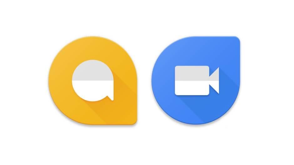 Ubuduće bez Chrome i Google Search na Android uređajima