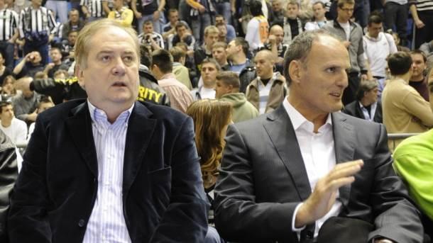 Duško Ivanović: PAO motiviše, čast mi je