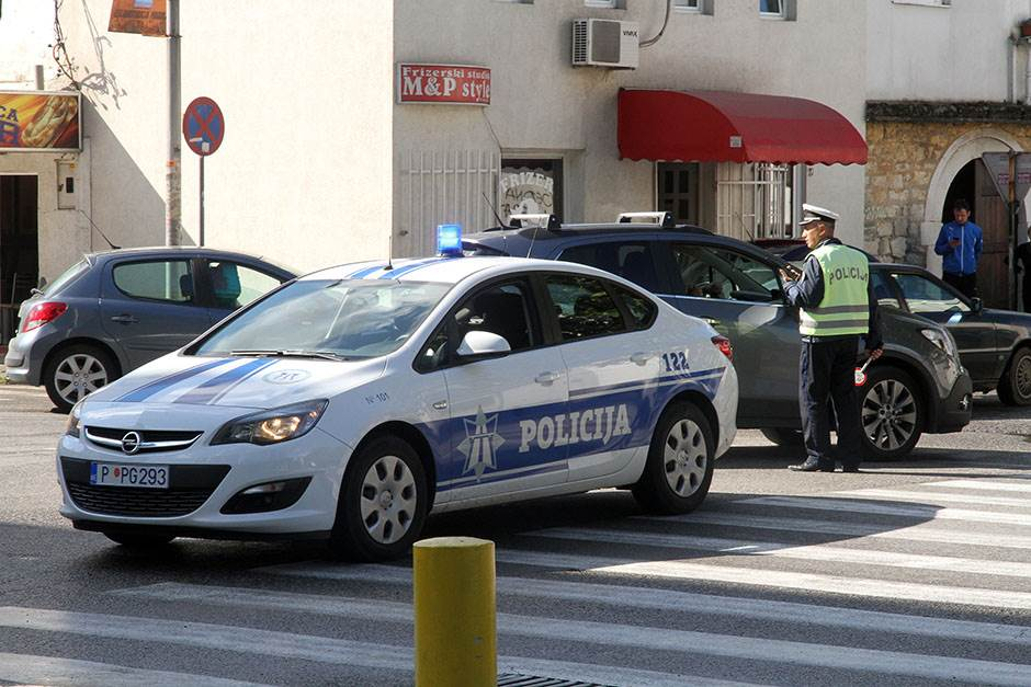 policija policajac saobraćaj saobracaj