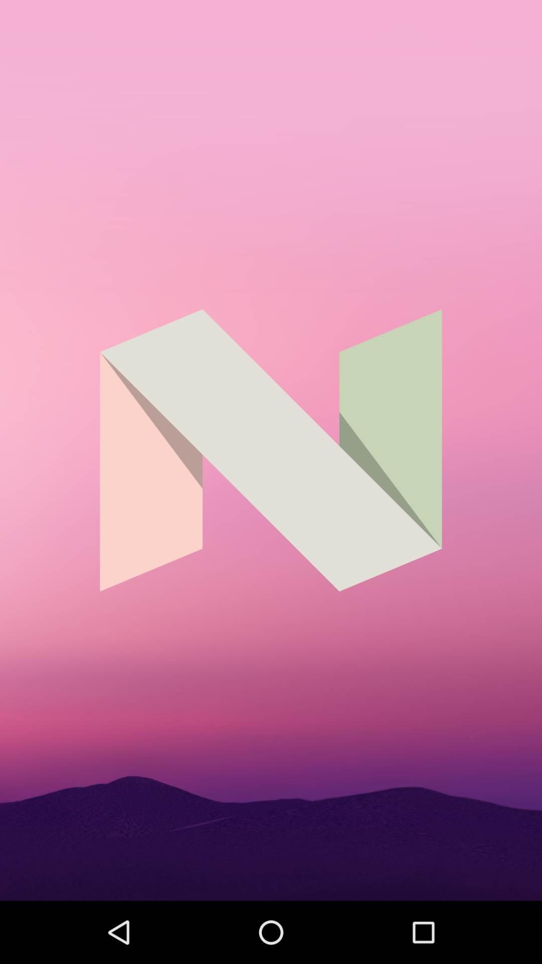 "Otkrivena i ""najjača"" Galaxy Note 8 funkcija?!"