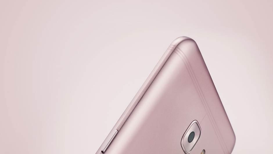 Samsung: NE usporavamo svoje telefone