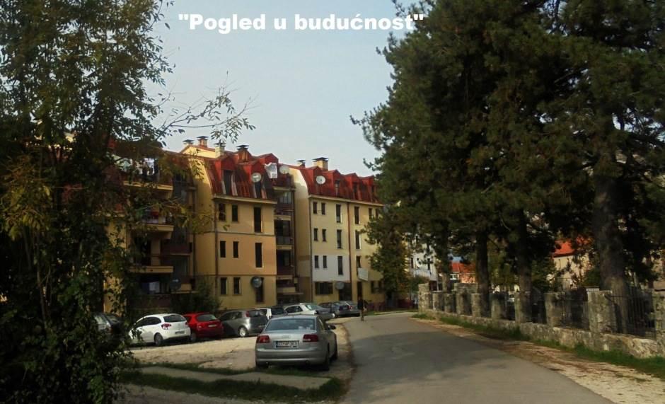 Vodič kroz Cetinje:Samo pravo do Poslednje šanse!