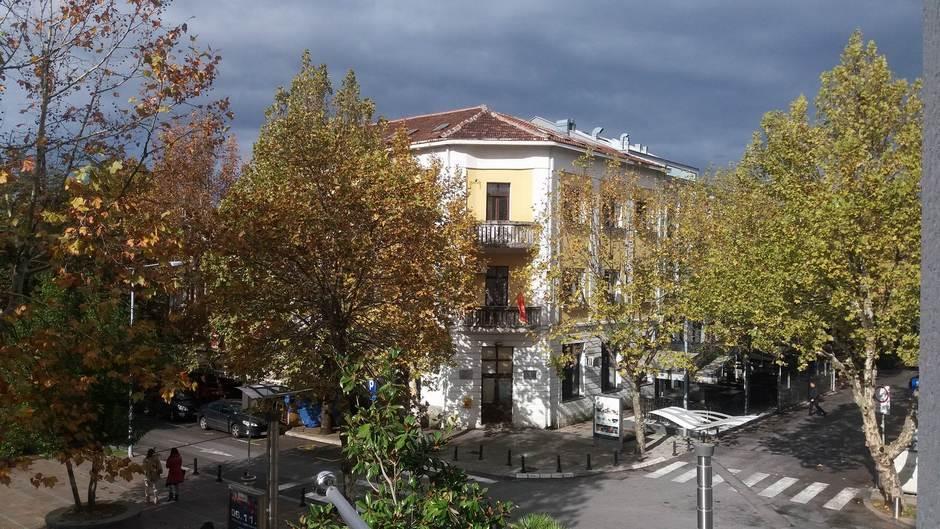 Podgorica centar vjenčanje sala bokeška bokeska