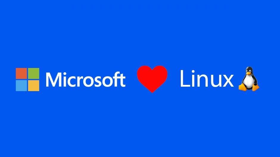 Prešli na Linux, pokajali se gorko: Vraćaj Windows