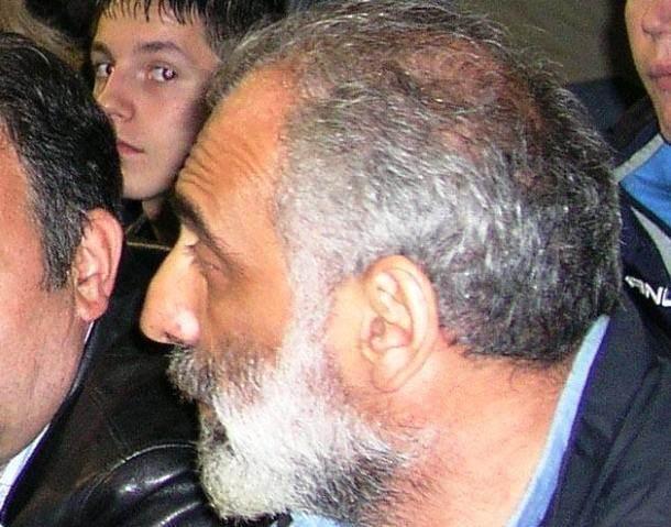Vesko Barović