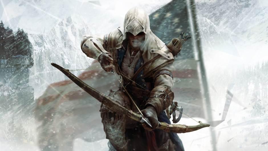 Jedna od Assassins Creed igara vraća se poboljšana