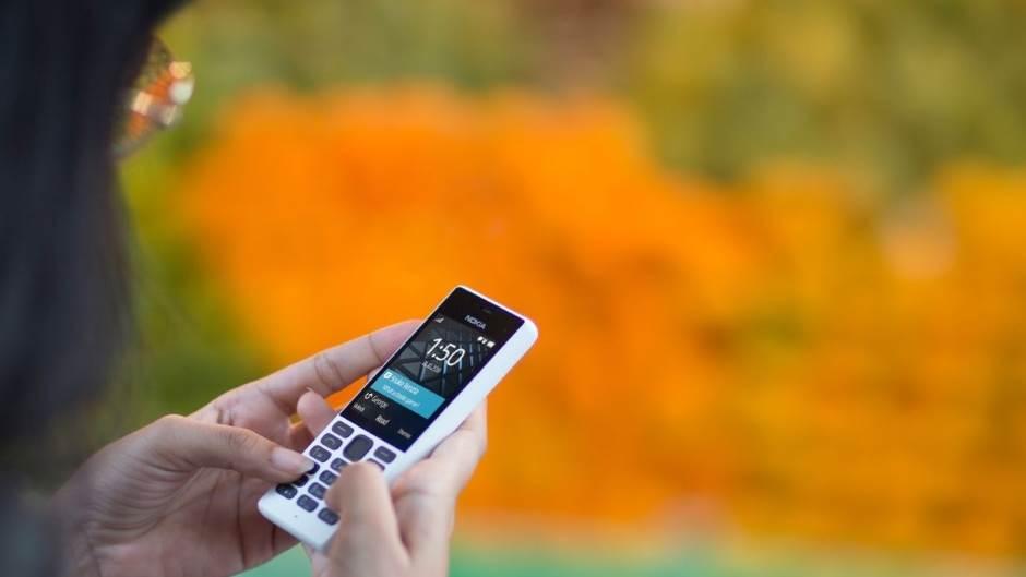 Telefoni koji najmanje i najviše zrače