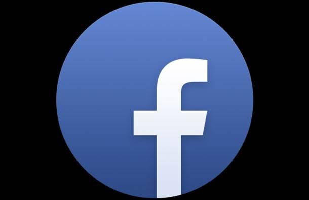 Facebook Home, Facebook, Fejs, Fejs logo, Facebook logo, Facebook Home logo