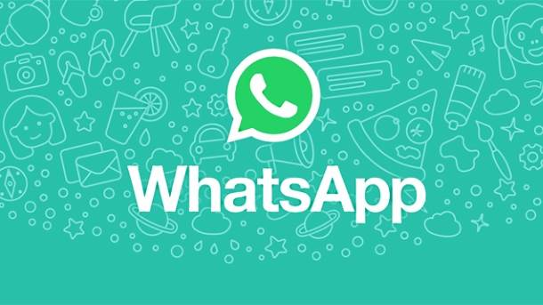 WhatsApp,Vocap