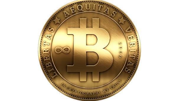 Otkriveno ko krade Bitcoin