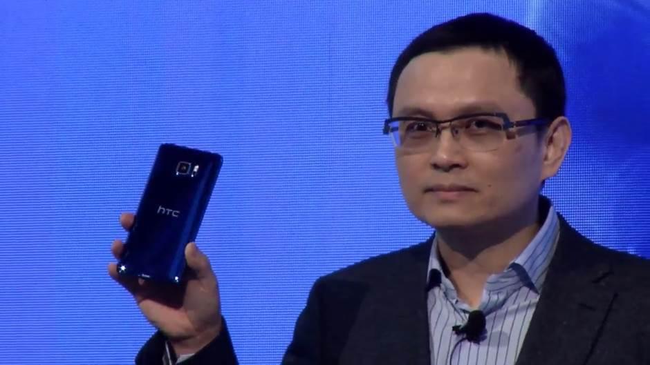 Telefoni za vas: Oduševljavaju izgledom i opcijama