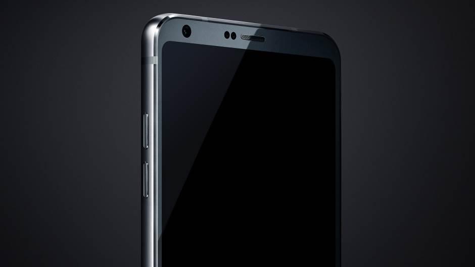 Koji je bolji: LG G6 ili Samsung Galaxy S8