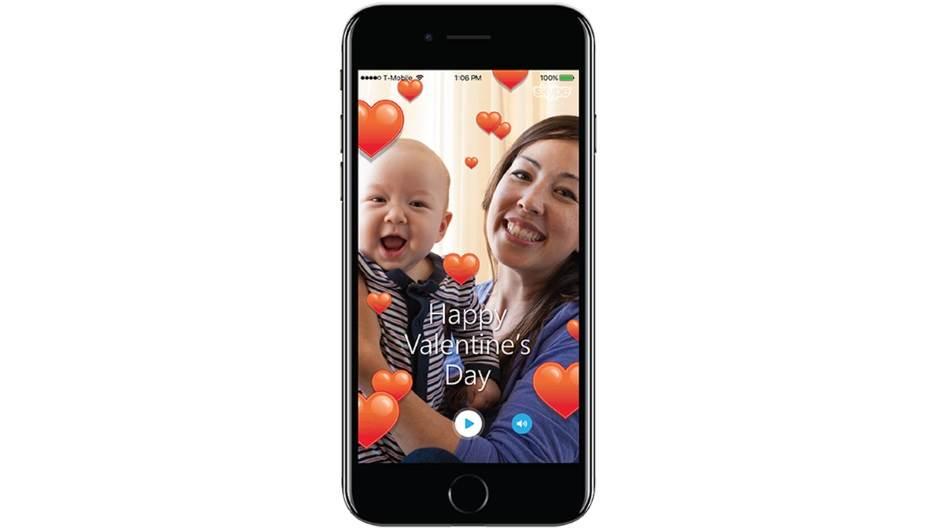 Skype podiže kvalitet poziva, ali ne svima
