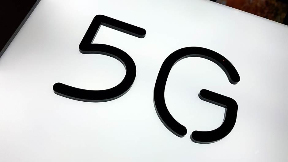 Telefoni će u 2019. biti skuplji 300 eura ili više