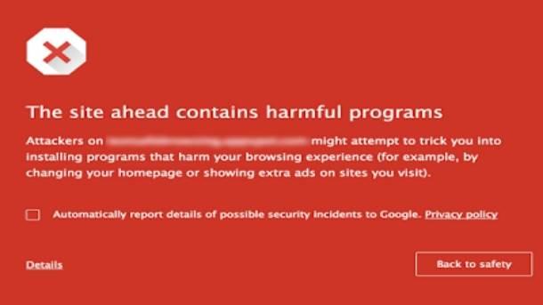 chrome, macOS, malware, zaštita, virusi, Mac, Apple, Google