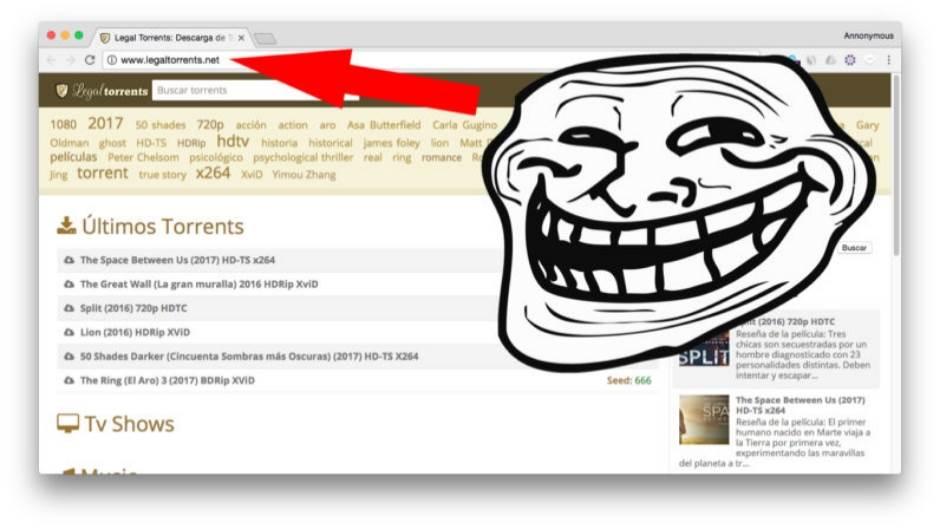 torenti, torrents, kickass torrents, pirati, piraterija, internet