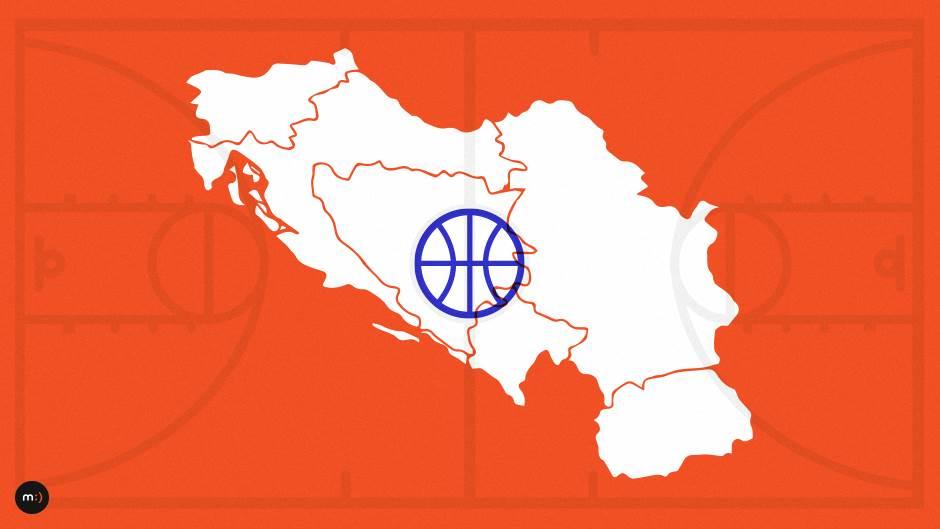 B-regionalna-jadranska-liga