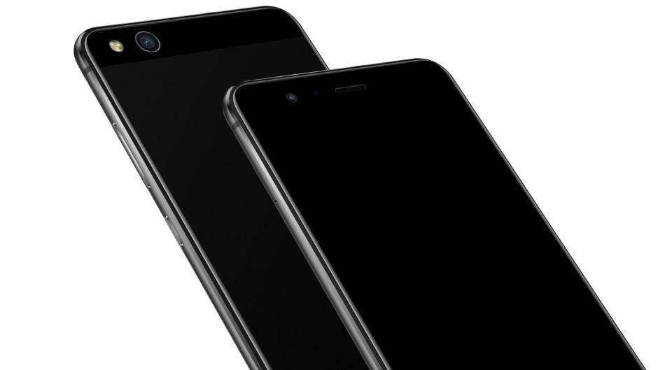 Stigao Huawei P10 Lite, evo šta ima za 350 eura