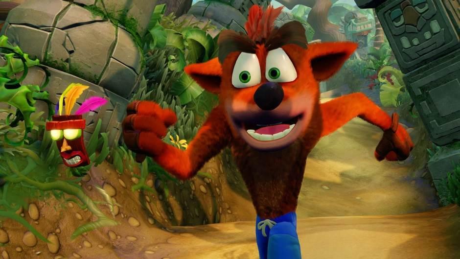 PlayStation ekskluziva stiže na Xbox One?!