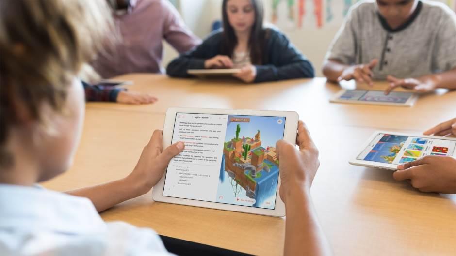Apple iPad 9.7 inch, Tableti, Tablet