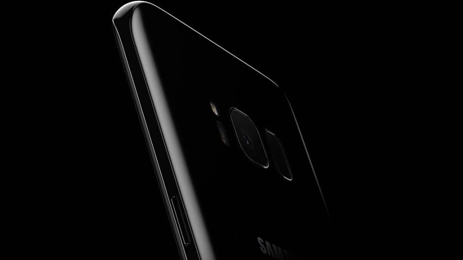Potvrđeno, ovi telefoni ostaju najbolji na svijetu