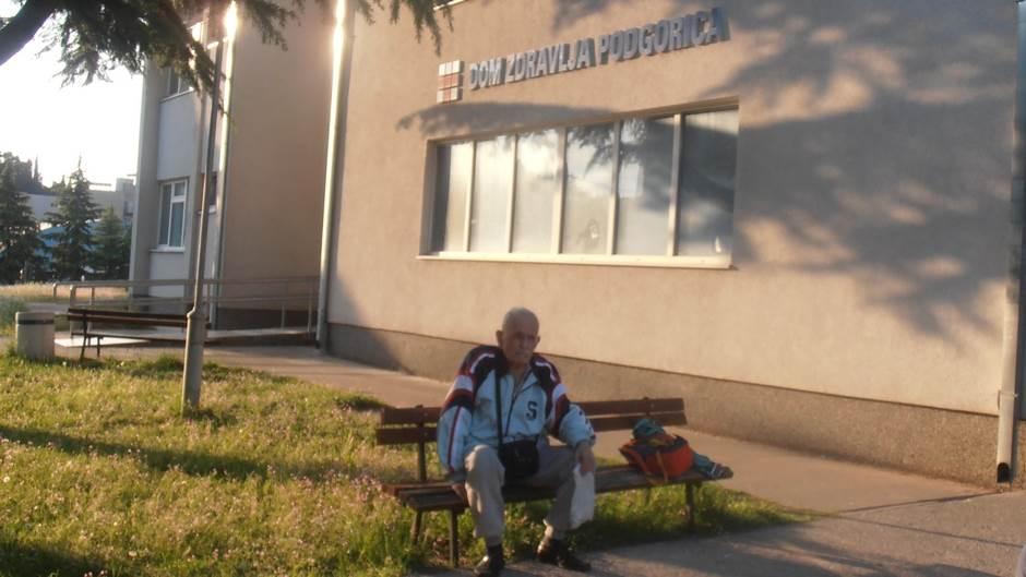 penzioner penzioneri dom zdravlja