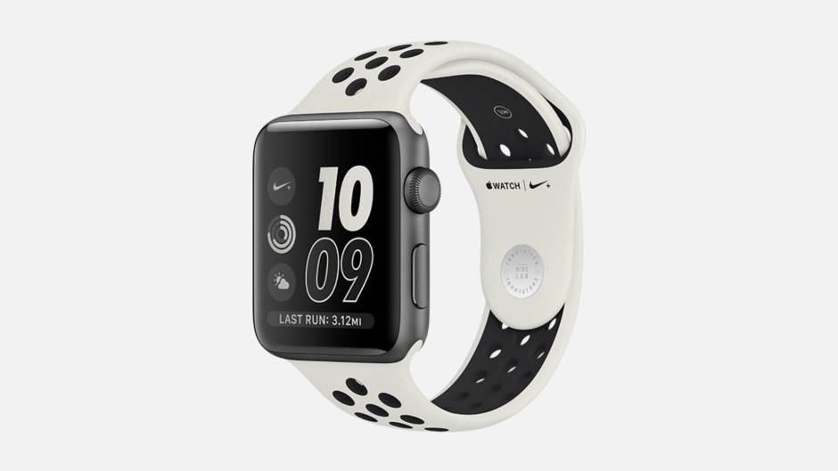 Ekskluzivni Apple Watch za kojim ćete odlijepiti