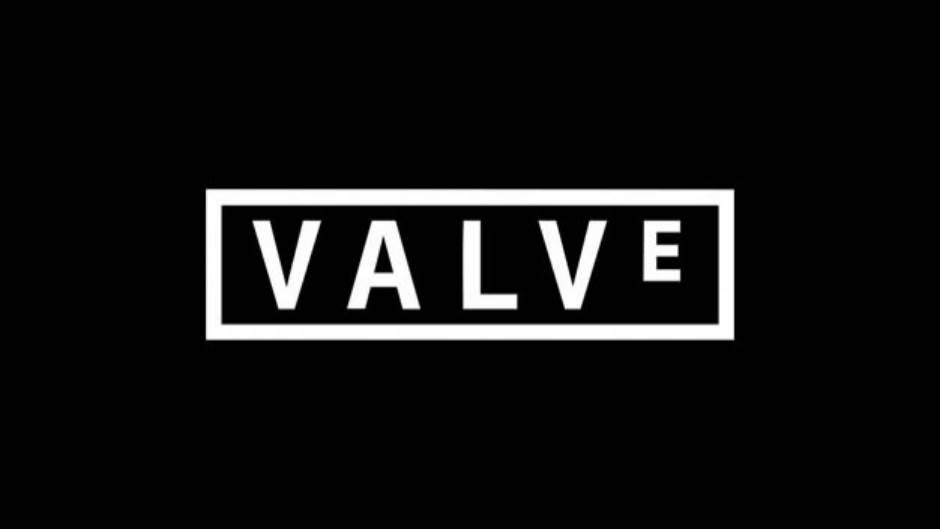 Nikada nećemo igrati novi Half-Life ...